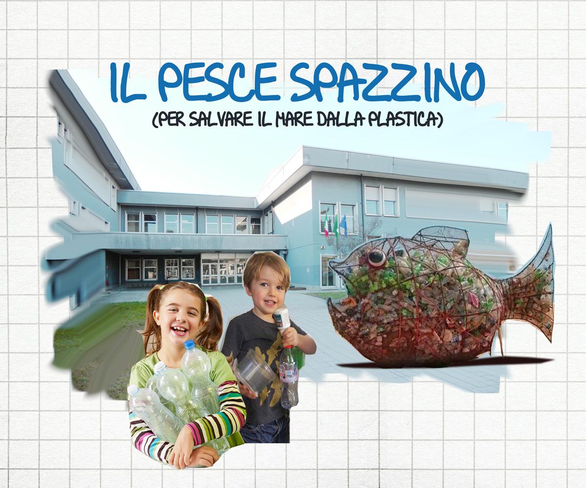 Via Trincea Delle Frasche Desio progetti esclusi 2018 senior - bilancio partecipativo desio